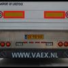DSC 1528-border - Vaex - Reek