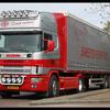 DSC 1556-border - VSB Truckverhuur - Druten