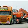 Hplwerda  BX-GS-83 - Vrijdag 29-7-2011 Truckstar...