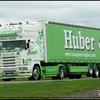 Huber Transporte GmbH - Ach... - Vrijdag 29-7-2011 Truckstar...