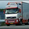 KBR Transport BV  - Hellend... - Vrijdag 29-7-2011 Truckstar...