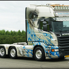 NIMA Transport - Brandwijk ... - Vrijdag 29-7-2011 Truckstar...