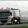 Vrijdag 29-7-2011 Truckstar Festival Assen