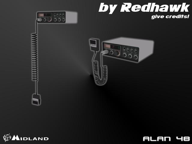 3D PARTS   - Страница 2 6200934