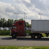 DSC09719 - 2011 july