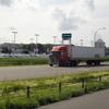 DSC09715 - 2011 july