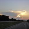 DSC09697 - 2011 july