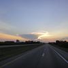 DSC09692 - 2011 july
