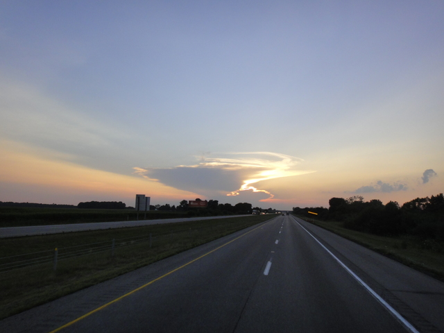 DSC09692 2011 july