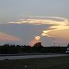 DSC09675 - 2011 july