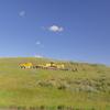 DSC09884 - 2011 july