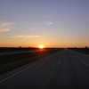DSC09770 - 2011 july