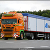 DSC 0273-BorderMaker - Truckstar Festival 2011 - 2...