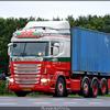 DSC 0278-BorderMaker - Truckstar Festival 2011 - 2...