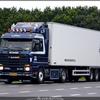 DSC 0302-BorderMaker - Truckstar Festival 2011 - 2...