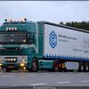 DSC 0309-BorderMaker - Truckstar Festival 2011 - 2...
