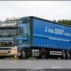 DSC 0311-BorderMaker - Truckstar Festival 2011 - 2...