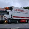 Truckstar Festival 2011 - 29-07-2011