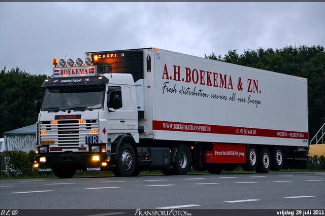 DSC 0323-BorderMaker Truckstar Festival 2011 - 29-07-2011