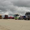 assen 2011 013-border - vakantie 2011