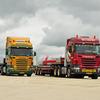 assen 2011 014-border - vakantie 2011