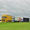 assen 2011 020-border - vakantie 2011