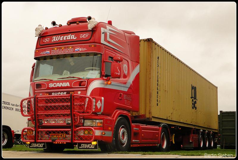 Truckstar 2011 238-BorderMaker - Truckstar festival 2011