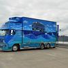assen 2011 770-border - vakantie 2011