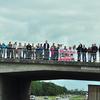 assen 2011 1661-border - vakantie 2011