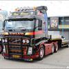 Berne, van - Truckstar '11