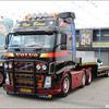 Berne, van (2) - Truckstar '11