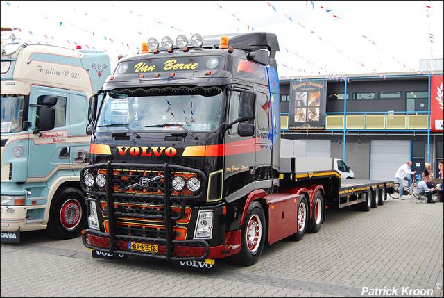 Berne, van (2) Truckstar '11