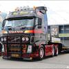 Berne, van (3) - Truckstar '11