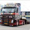 Berne, van (4) - Truckstar '11