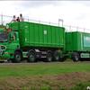 Bos Recycling - Truckstar '11