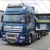 Truckstar '11