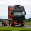 DSC 0954-BorderMaker - Truckstar Festival 2011 - 3...