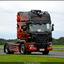 DSC 0954-BorderMaker - Truckstar Festival 2011 - 31-07-2011