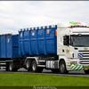 DSC 0955-BorderMaker - Truckstar Festival 2011 - 3...