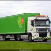 DSC 0956-BorderMaker - Truckstar Festival 2011 - 3...