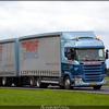 DSC 0958-BorderMaker - Truckstar Festival 2011 - 3...