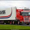 DSC 0961-BorderMaker - Truckstar Festival 2011 - 3...