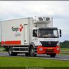 DSC 0963-BorderMaker - Truckstar Festival 2011 - 3...