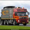 DSC 0037-BorderMaker - Truckstar Festival 2011 - 3...