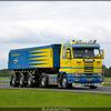 DSC 0040-BorderMaker - Truckstar Festival 2011 - 3...