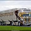 DSC 0041-BorderMaker - Truckstar Festival 2011 - 3...