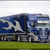 DSC 0043-BorderMaker - Truckstar Festival 2011 - 3...