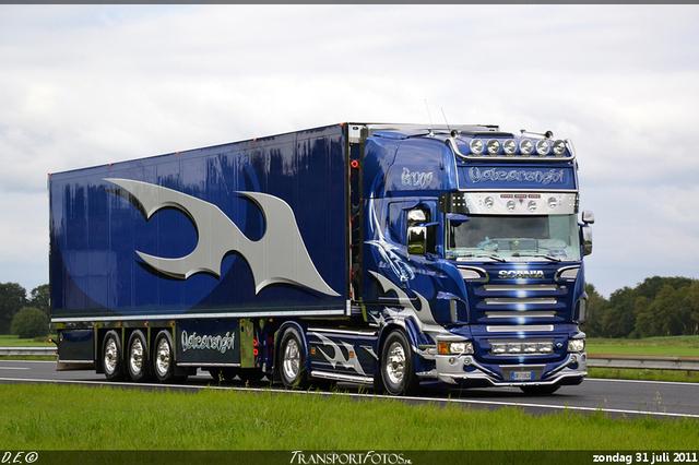 DSC 0043-BorderMaker Truckstar Festival 2011 - 31-07-2011