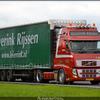 DSC 0051-BorderMaker - Truckstar Festival 2011 - 3...
