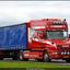 DSC 0084-BorderMaker - Truckstar Festival 2011 - 31-07-2011